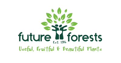 future forests logo